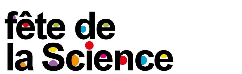 La fête de la science à l'honneur au CDI et au restaurant scolaire