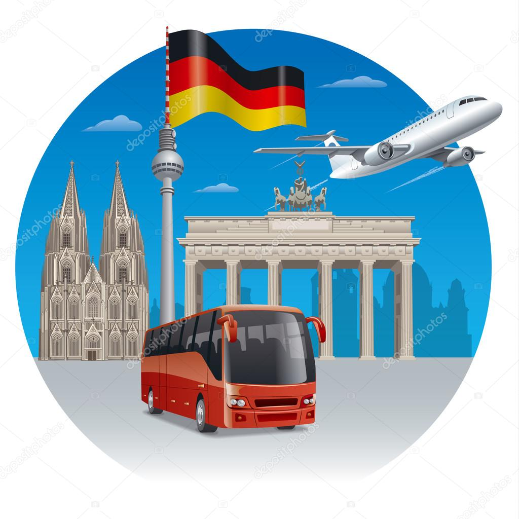 depositphotos_113758474-stock-illustration-travel-in-germany