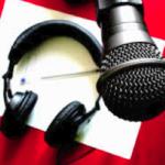 Radio VOGT