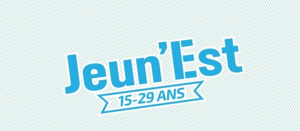 Carte Jeun'est