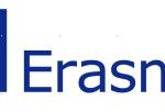 Le lycée, établissement Erasmus+