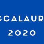 Baccalauréat 2020 : Je suis élève de terminale – Explication